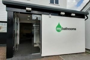 My Bathrooms Harrogate