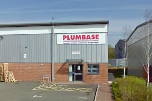 Plumbase Bridgend