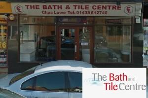 Tile And Bath Centre Bathroom Directory
