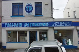 Port Talbot Bathroom Directory