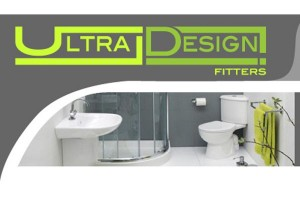 Ultra Design Fitters