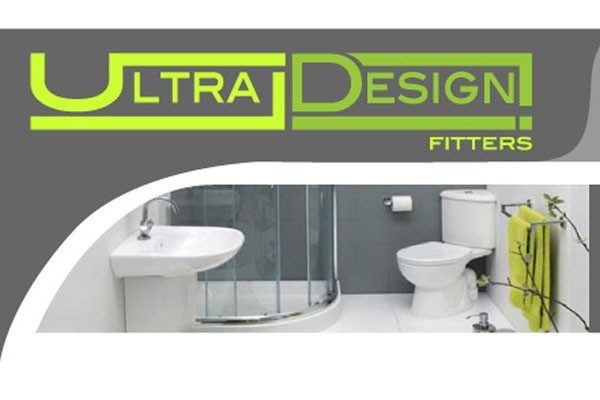 Ultra Design Fitters Bathroom Directory