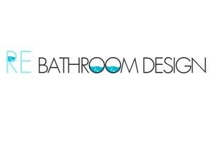 RE Bathroom Design
