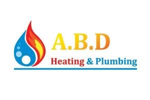 A B D Heating & Plumbing