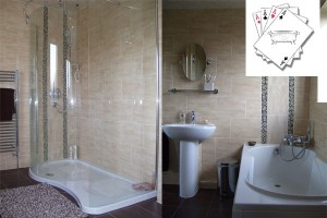 Ace Bathrooms & Tiling