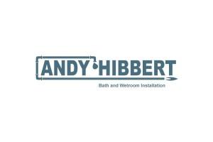 Andy Hibbert Plumbing