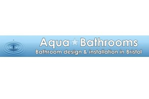 Aqua Bathrooms