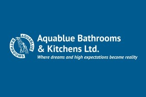 Aquablue Bathrooms