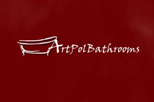 Artpol Bathrooms