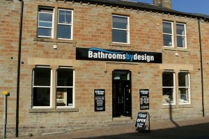 skelmanthorpe bathroom directory