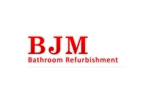 BJM Bathroom Refurbishment