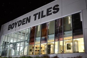Boyden Tiles Purley Way