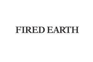 Fired Earth Newcastle Upon-Tyne