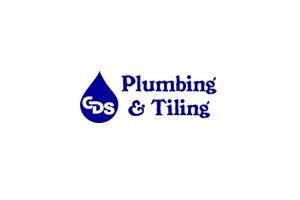 GDS Plumbing and Tiling