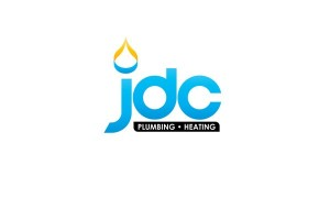 JDC Plumbing and Heating