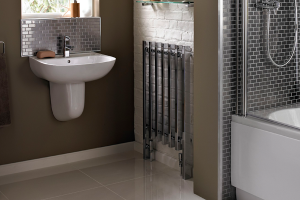 Quality Bathroom Installations