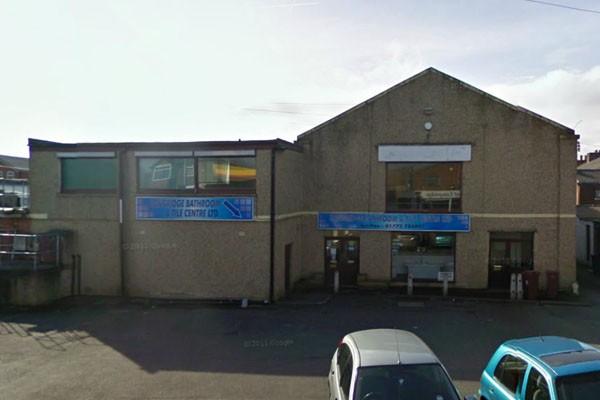Longridge Bathroom Tiling Centre Bathroom Directory