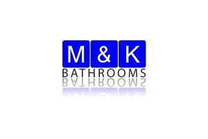 M & K Bathrooms