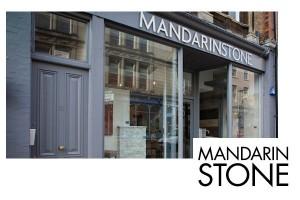 Mandarin Stone Bristol