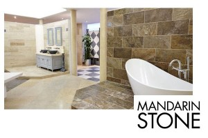 Mandarin Stone Cardiff