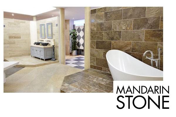 mandarin stone cardiff bathroom directory