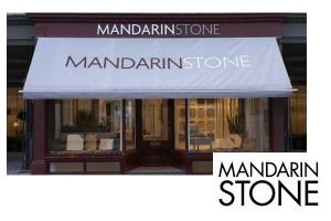 Mandarin Stone Cheltenham
