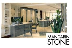 Mandarin Stone Marlow