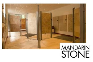 Mandarin Stone Monmouth