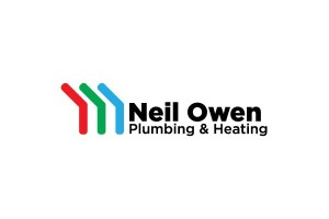 Neil Owen Plumbing & Heating