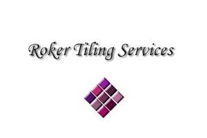 Roker Tiling Services