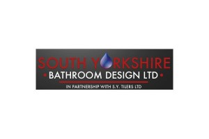 South Yorkshire Bathroom Design Ltd