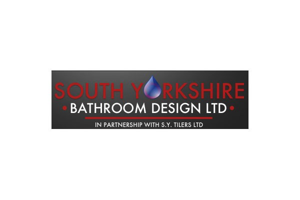 South yorkshire bathroom design ltd bathroom directory Bathroom design company limited