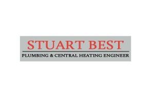 Stuart Best