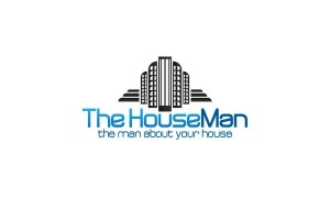 The House Man