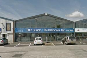 Tile Rack and Bathroom Inc