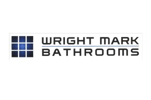 Wright Mark Bathrooms