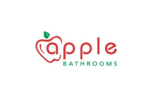 Apple Bathrooms