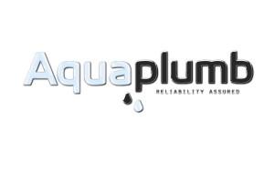 Aquaplumb