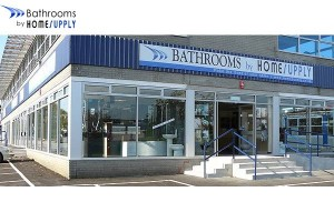 Bathrooms by Home Supply