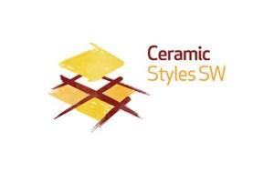 Ceramic Styles SW Ltd