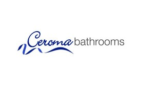 Ceroma Bathrooms