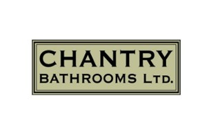 Chantry Bathrooms