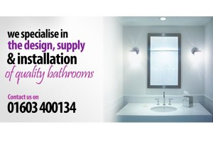 Coopers Bathrooms & Heating