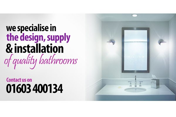 Coopers Bathrooms Heating Bathroom Directory