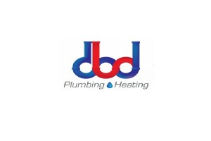 DBD Plumbing and Heating