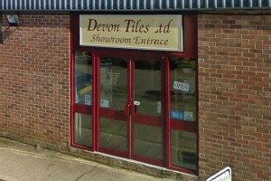 Devon Tiles & Bathrooms
