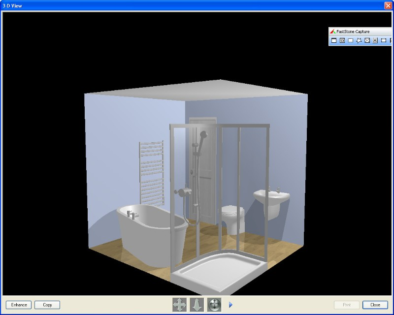 Concept Bathroom Design Bathroom Directory