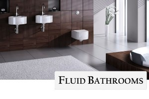 Fluid Bathrooms