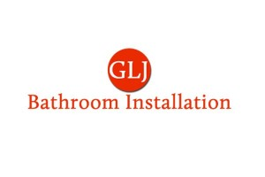 GLJ Bathroom Installation