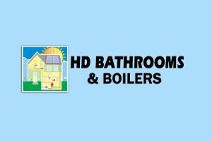 HD Bathrooms & Boilers